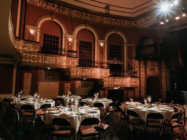 Tmx Wedding 4 51 1029439 Mount Clemens, MI wedding venue