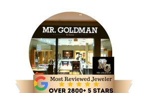 Mr Goldman & Sons