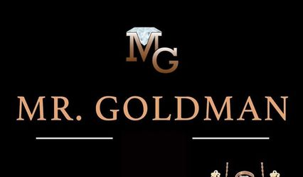 Mr Goldman & Sons 2