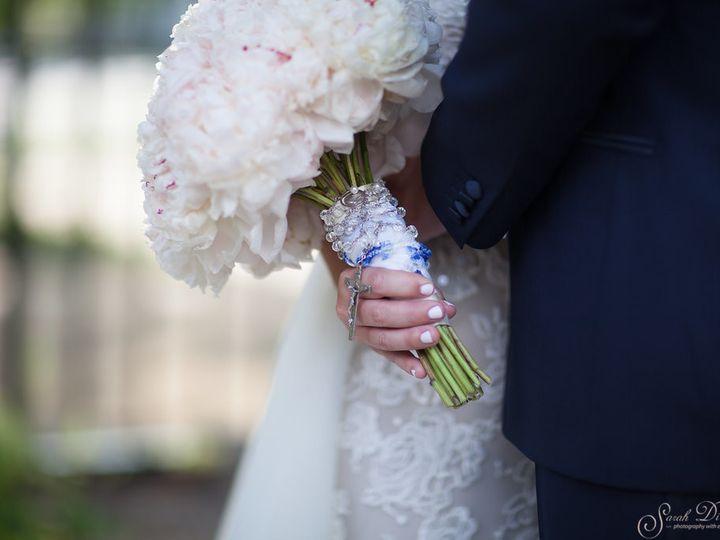 Tmx 1506099909393 0053 Philadelphia, Pennsylvania wedding venue
