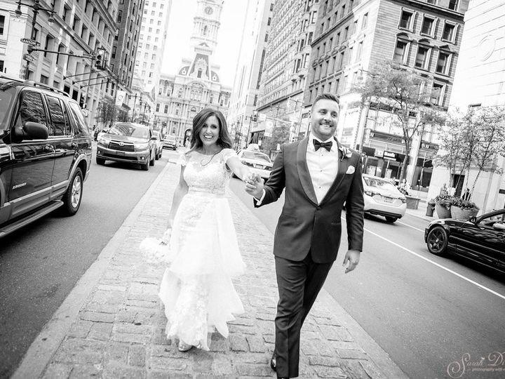 Tmx 1506099937468 0058 Philadelphia, Pennsylvania wedding venue