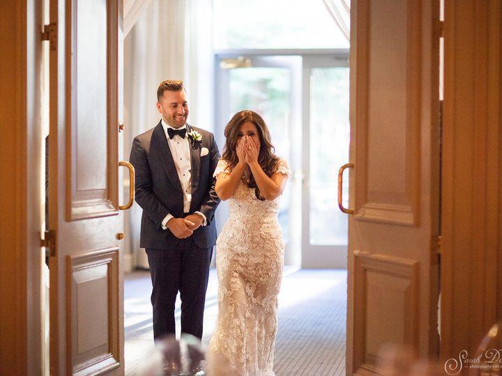 Tmx 1506099975671 0064 Philadelphia, Pennsylvania wedding venue