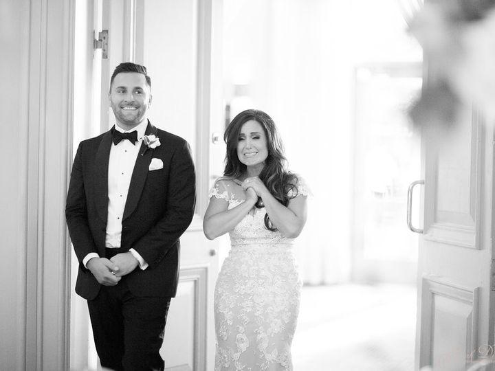 Tmx 1506099984511 0065 Philadelphia, Pennsylvania wedding venue
