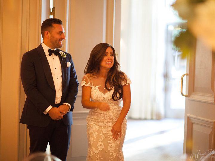 Tmx 1506099992853 0066 Philadelphia, Pennsylvania wedding venue