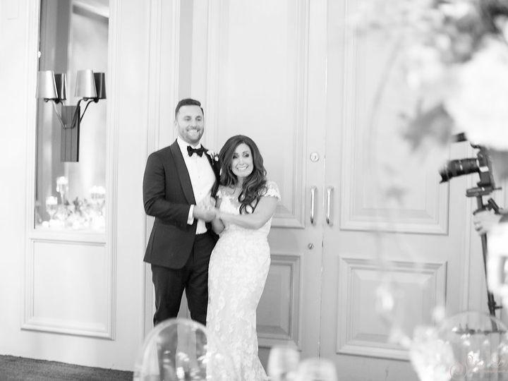 Tmx 1506100000265 0067 Philadelphia, Pennsylvania wedding venue