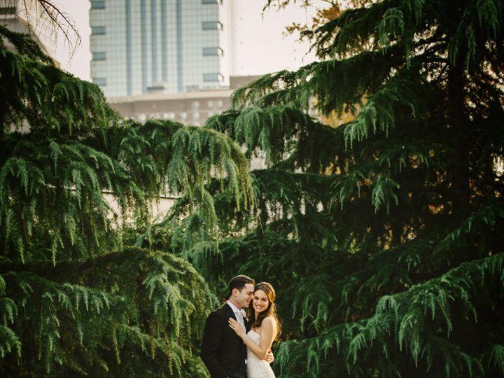 Tmx 1506100208591 Loveshackphotodavis016 Philadelphia, Pennsylvania wedding venue