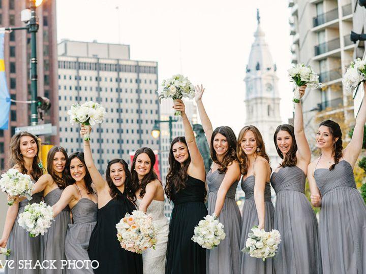 Tmx 1506100247954 Loveshackphotodavis021 Philadelphia, Pennsylvania wedding venue