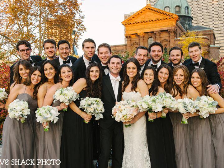 Tmx 1506100262397 Loveshackphotodavis023 Philadelphia, Pennsylvania wedding venue