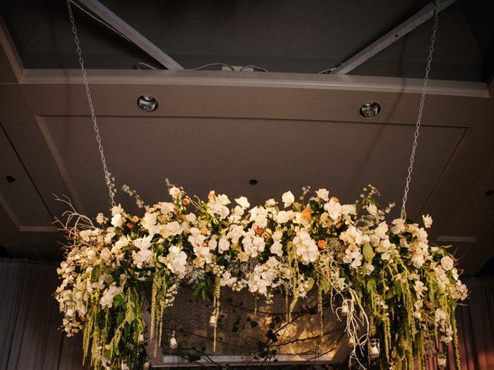 Tmx 1506100278419 Loveshackphotodavis025 Philadelphia, Pennsylvania wedding venue