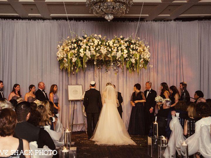 Tmx 1506100286328 Loveshackphotodavis026 Philadelphia, Pennsylvania wedding venue