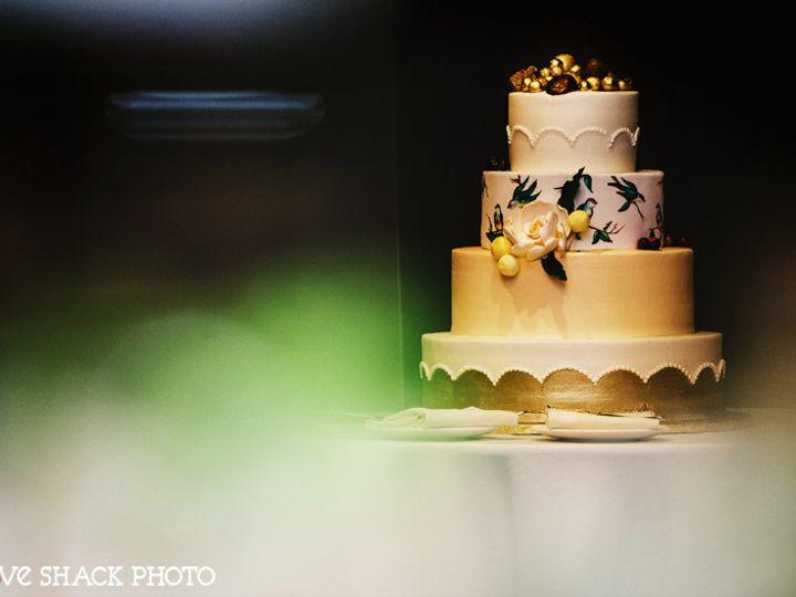 Tmx 1506100310298 Loveshackphotodavis029 Philadelphia, Pennsylvania wedding venue