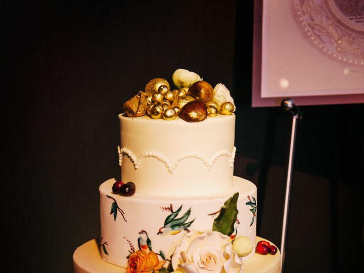 Tmx 1506100317129 Loveshackphotodavis030 Philadelphia, Pennsylvania wedding venue