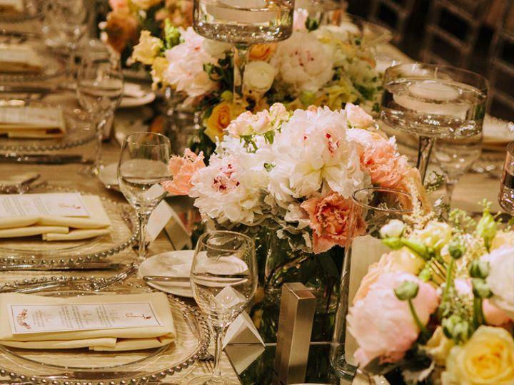 Tmx 1506100350375 Loveshackphotodavis034 Philadelphia, Pennsylvania wedding venue