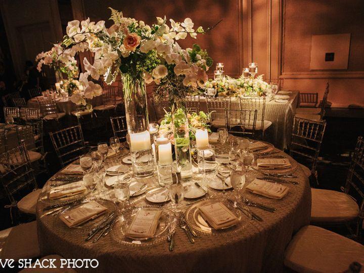 Tmx 1506100358004 Loveshackphotodavis035 Philadelphia, Pennsylvania wedding venue