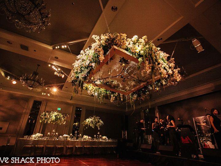 Tmx 1506100367397 Loveshackphotodavis036 Philadelphia, Pennsylvania wedding venue