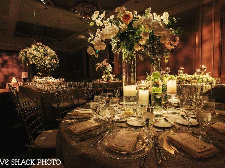 Tmx 1506100374380 Loveshackphotodavis037 Philadelphia, Pennsylvania wedding venue