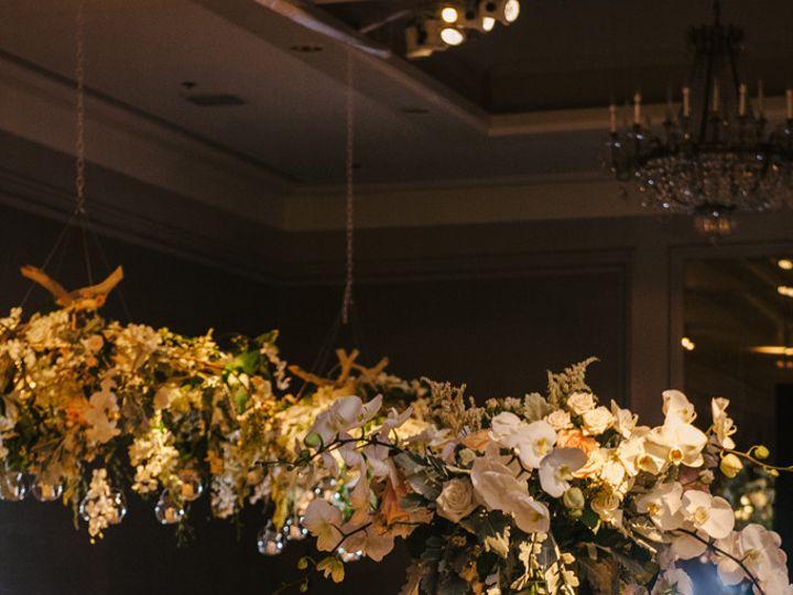 Tmx 1506100383915 Loveshackphotodavis038 Philadelphia, Pennsylvania wedding venue