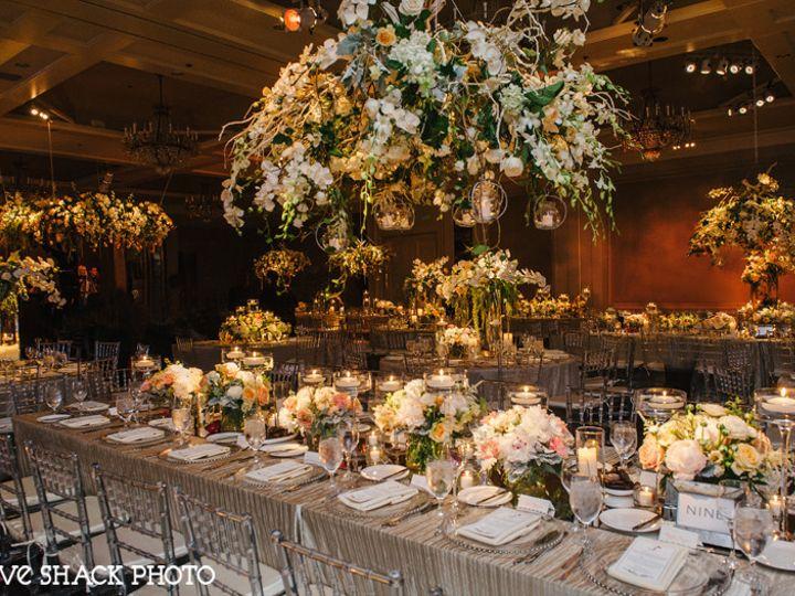 Tmx 1506100392353 Loveshackphotodavis039 Philadelphia, Pennsylvania wedding venue