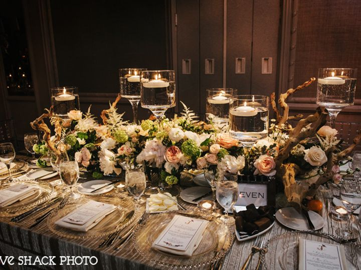Tmx 1506100399723 Loveshackphotodavis040 Philadelphia, Pennsylvania wedding venue