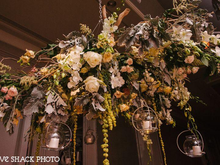 Tmx 1506100408009 Loveshackphotodavis041 Philadelphia, Pennsylvania wedding venue