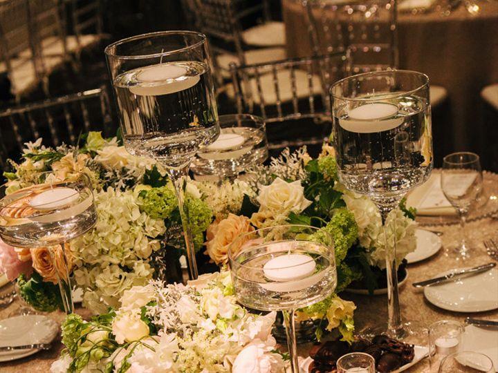 Tmx 1506100418803 Loveshackphotodavis042 Philadelphia, Pennsylvania wedding venue