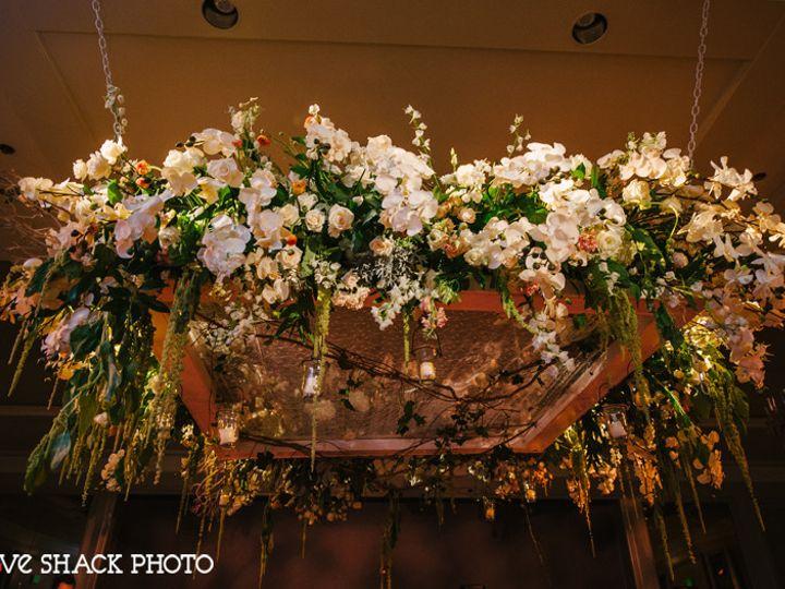 Tmx 1506100428080 Loveshackphotodavis043 Philadelphia, Pennsylvania wedding venue