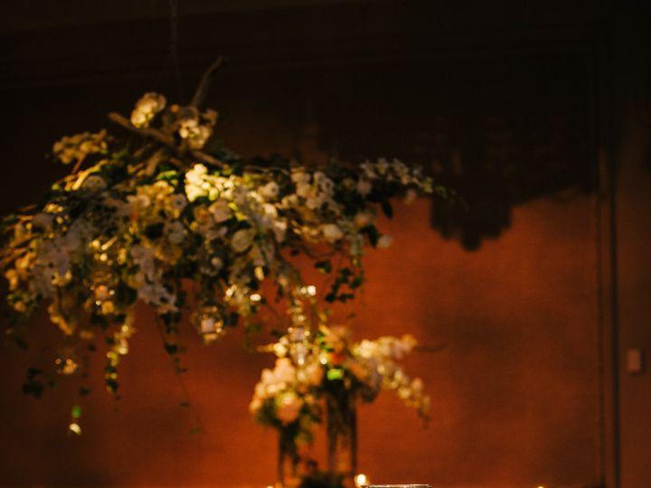 Tmx 1506100450611 Loveshackphotodavis046 Philadelphia, Pennsylvania wedding venue