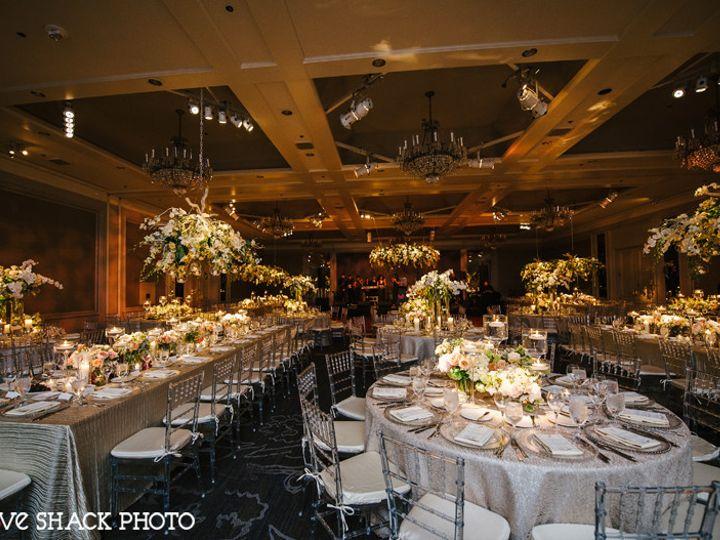 Tmx 1506100466919 Loveshackphotodavis048 Philadelphia, Pennsylvania wedding venue