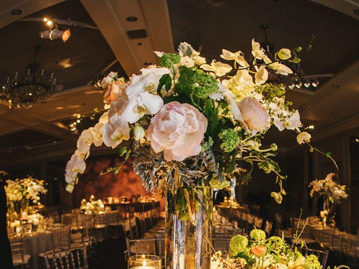 Tmx 1506100474256 Loveshackphotodavis049 Philadelphia, Pennsylvania wedding venue