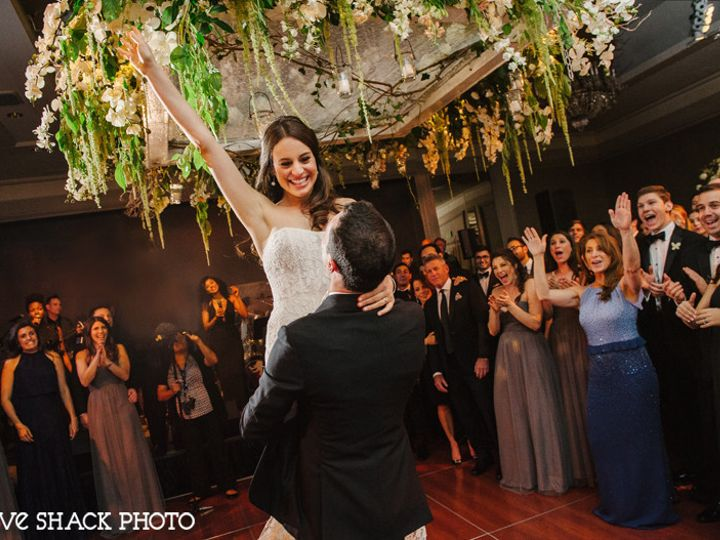 Tmx 1506100482364 Loveshackphotodavis050 Philadelphia, Pennsylvania wedding venue