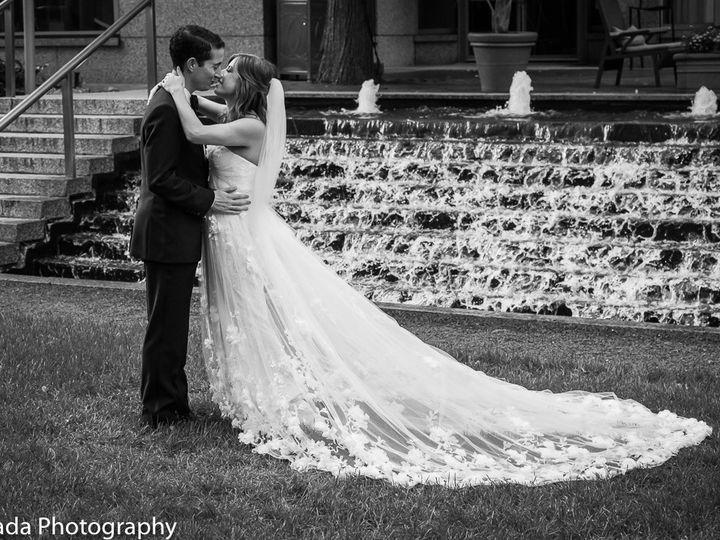 Tmx 1506100743862 Valjas201610290409 Philadelphia, Pennsylvania wedding venue