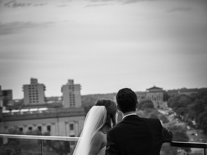 Tmx 1506100771395 Valjas201610290599 Philadelphia, Pennsylvania wedding venue