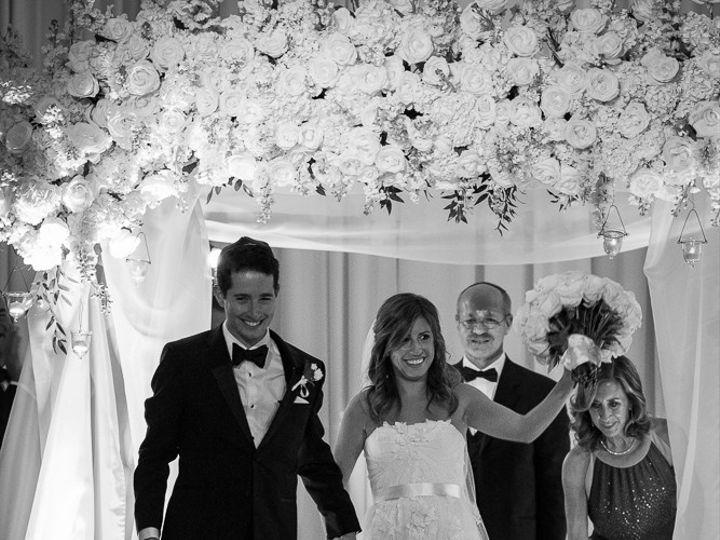Tmx 1506100855115 Valjas201610291010 Philadelphia, Pennsylvania wedding venue