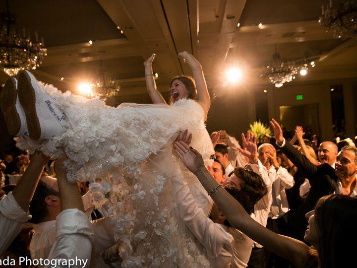 Tmx 1506101012885 Valjas201610301484 Philadelphia, Pennsylvania wedding venue