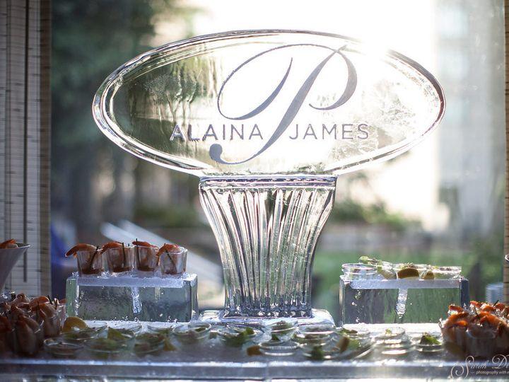 Tmx 1506109138453 0077 Philadelphia, Pennsylvania wedding venue