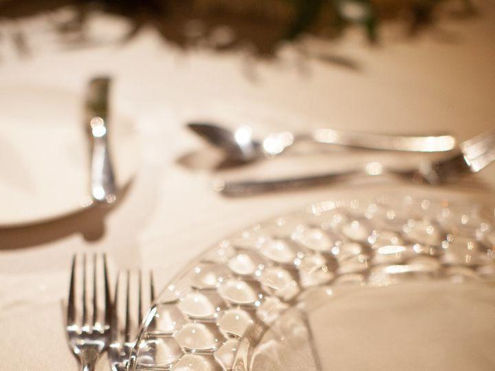Tmx 1506109181116 0082 Philadelphia, Pennsylvania wedding venue