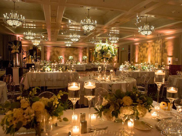 Tmx 1506109189525 0083 Philadelphia, Pennsylvania wedding venue