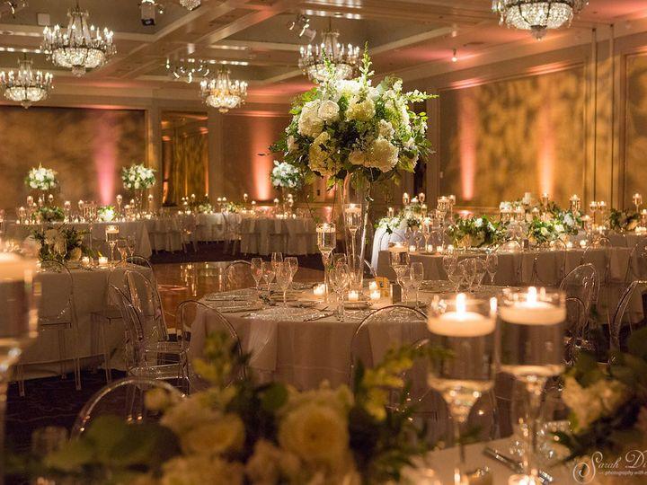 Tmx 1506109196179 0084 Philadelphia, Pennsylvania wedding venue