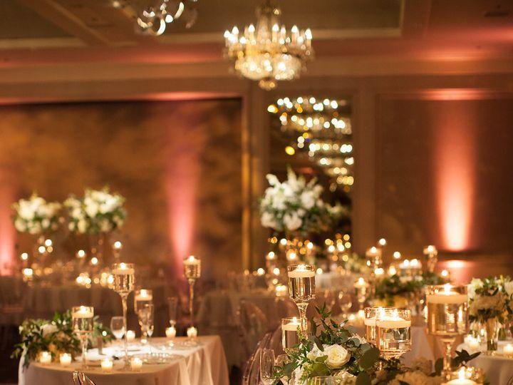 Tmx 1506109204058 0085 Philadelphia, Pennsylvania wedding venue