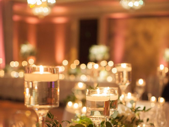 Tmx 1506109212659 0086 Philadelphia, Pennsylvania wedding venue