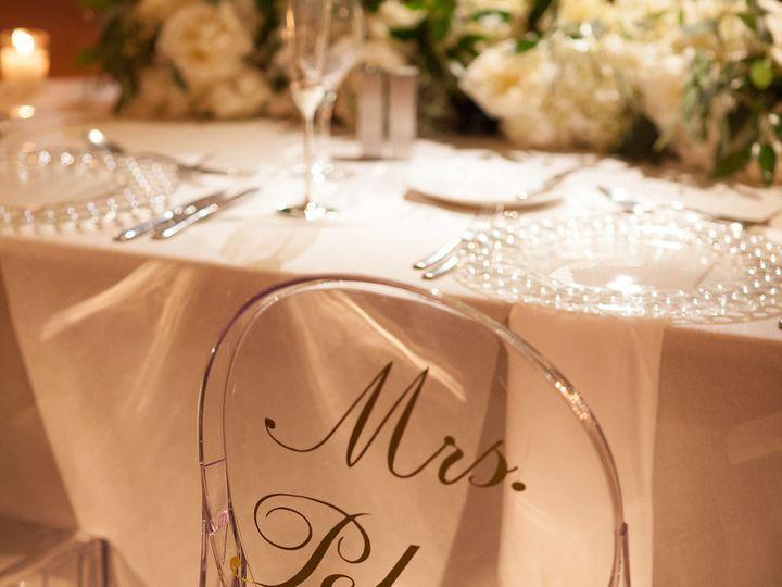 Tmx 1506109220908 0087 Philadelphia, Pennsylvania wedding venue