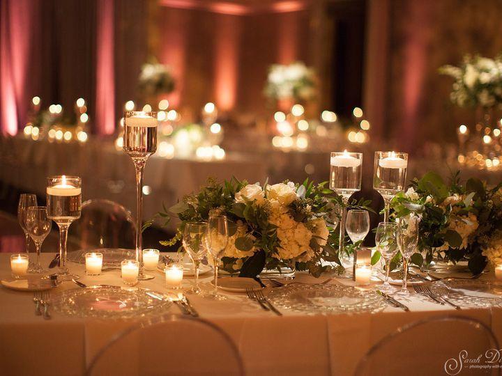 Tmx 1506109236912 0089 Philadelphia, Pennsylvania wedding venue