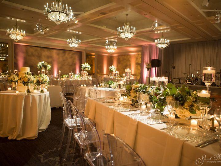 Tmx 1506109244166 0090 Philadelphia, Pennsylvania wedding venue