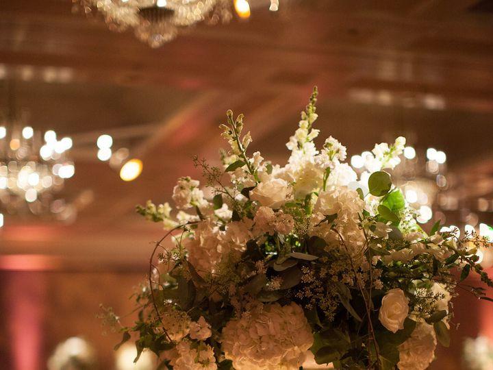 Tmx 1506109251174 0091 Philadelphia, Pennsylvania wedding venue