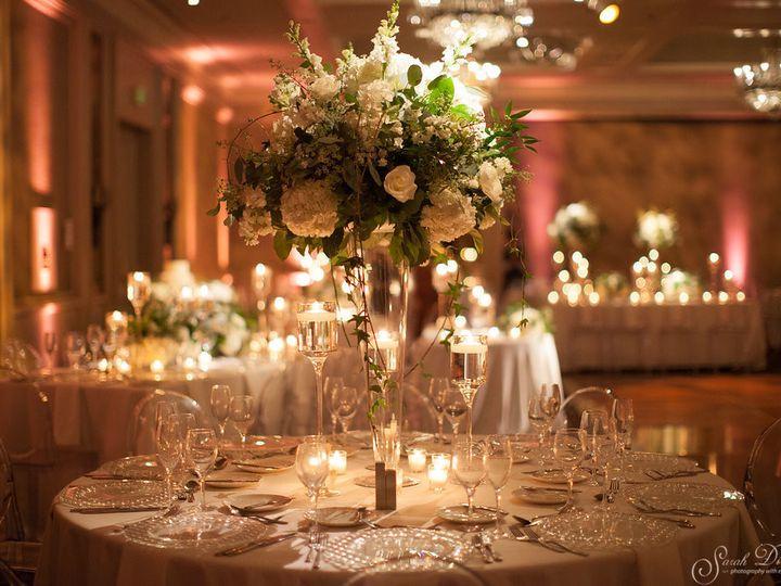 Tmx 1506109259516 0092 Philadelphia, Pennsylvania wedding venue