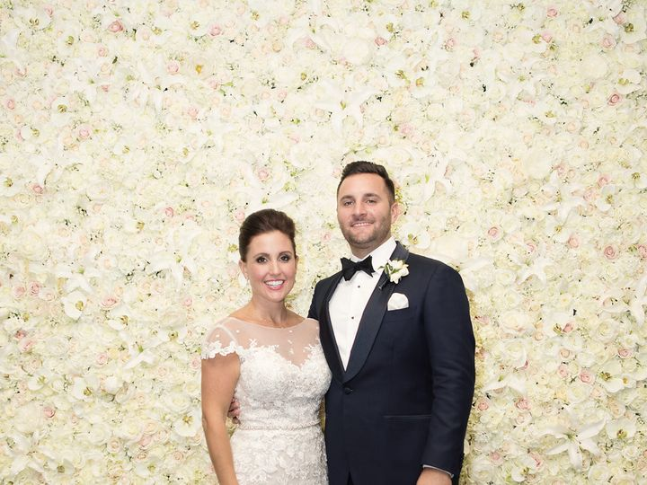 Tmx 1506109267237 0093 Philadelphia, Pennsylvania wedding venue
