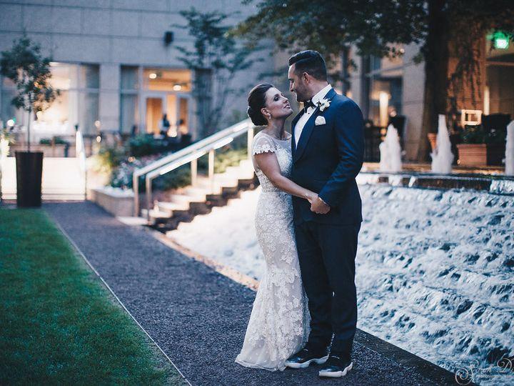 Tmx 1506109275573 0094 Philadelphia, Pennsylvania wedding venue