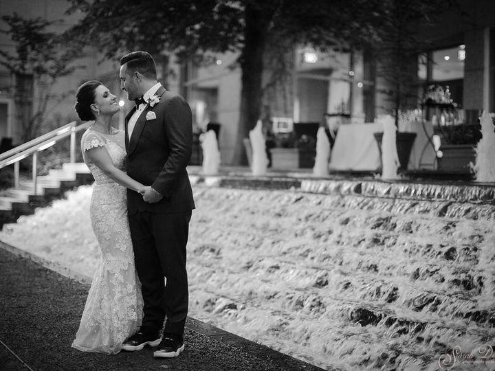 Tmx 1506109282689 0095 Philadelphia, Pennsylvania wedding venue