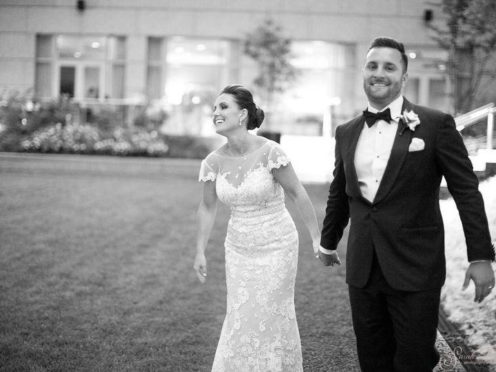 Tmx 1506109295924 0097 Philadelphia, Pennsylvania wedding venue