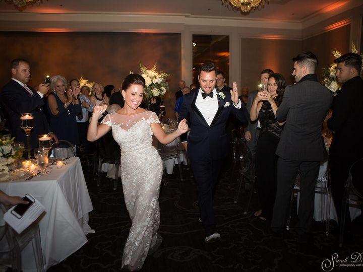 Tmx 1506109302681 0099 Philadelphia, Pennsylvania wedding venue